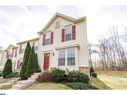 1408 ORCHARD VIEW DR Reading, PA MLS# 6903112