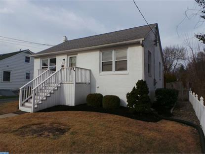 711 4TH AVE Prospect Park, PA MLS# 6903792