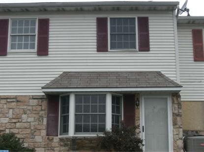 1711 WHITPAIN HILLS Blue Bell, PA MLS# 6905630