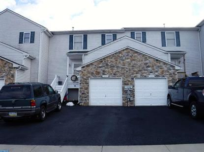 2450 GREENVIEW COMMONS Quakertown, PA MLS# 6906172