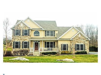 35 KRALL ROAD Myerstown, PA MLS# 6906403