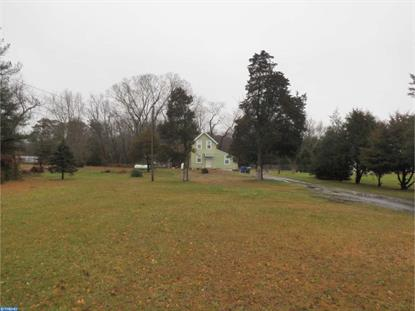 3585 COLES MILL RD Franklinville, NJ MLS# 6906885