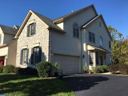 1261 CARNIGAN CT Ambler, PA MLS# 6908352