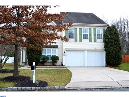 19 VASSAR RD Mount Laurel, NJ MLS# 6908361