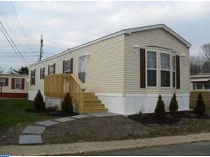 45 MANTUA GROVE RD #B3, West Deptford, NJ