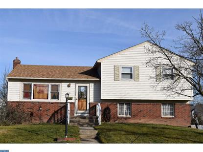 26 HILTON RD Mount Holly, NJ MLS# 6912229