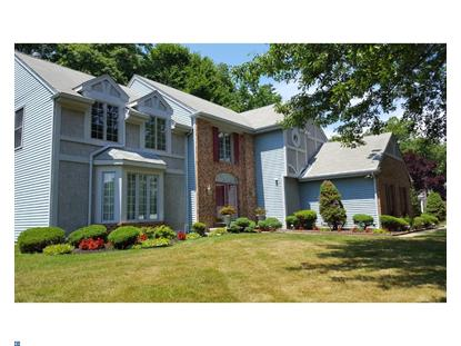 12 HOPEMONT DR Mount Laurel, NJ MLS# 6912366