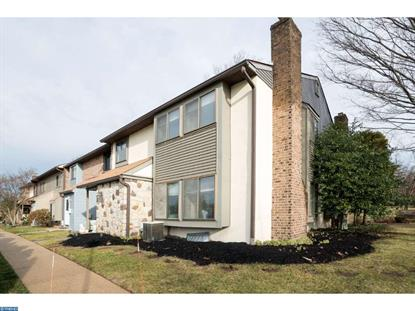 22 FITZWATERTOWN RD #F2 Willow Grove, PA MLS# 6913389