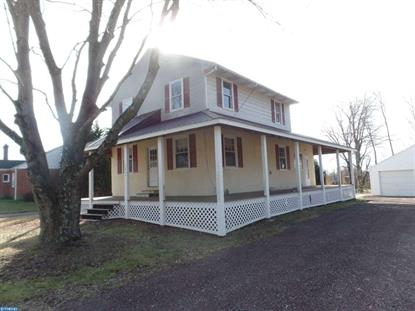 1924 OLD BETHLEHEM PIKE Sellersville, PA MLS# 6914215