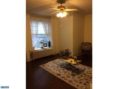51 N UNION ST #1ST FL Lambertville, NJ MLS# 6914494