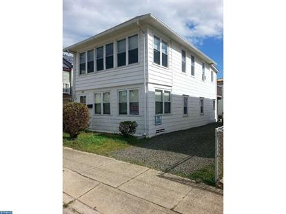 129 LINCOLN AVE Seaside Heights, NJ MLS# 6914792
