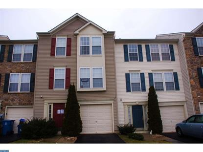 729 WATERWAY CT Quakertown, PA MLS# 6915164