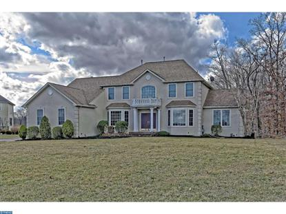 206 BLACK HOOF TRAIL Franklinville, NJ MLS# 6915769