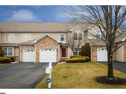 38 PALMER DR Moorestown, NJ MLS# 6915774