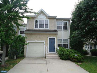 8 VERSAILLES BLVD Cherry Hill, NJ MLS# 6916146