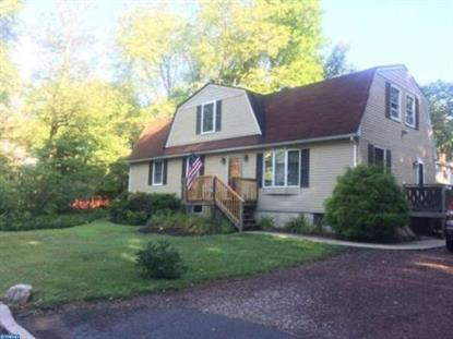 55 REVERE AVE Moorestown, NJ MLS# 6916443