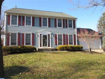 257 AMBERFIELD DR Mount Laurel, NJ MLS# 6916597
