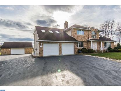 4709 TRENTO AVE Vineland, NJ MLS# 6916606