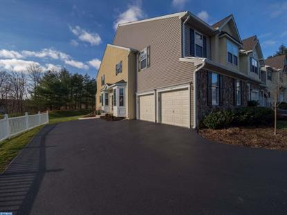 3301 MAPLEVALE CIR Newtown Square, PA MLS# 6917234