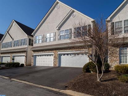 1305 WHISPERING BROOKE DR Newtown Square, PA MLS# 6918215