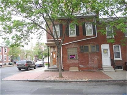 1025 CHESTNUT ST Wilmington, DE MLS# 6918505