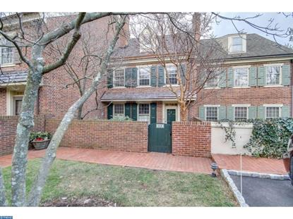 301 WILLOWMERE LN Ambler, PA MLS# 6919239