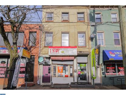207 W 4TH ST Wilmington, DE MLS# 6919516