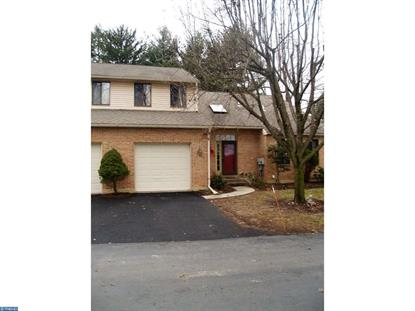 2845 GREENLEAF CT Bethlehem, PA MLS# 6919750