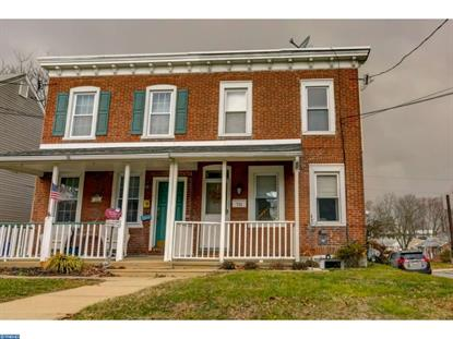 729 16TH AVE Prospect Park, PA MLS# 6919963