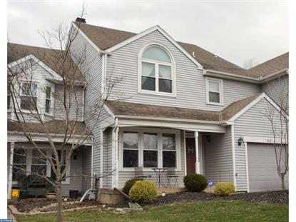 169 POLO DR North Wales, PA MLS# 6920436
