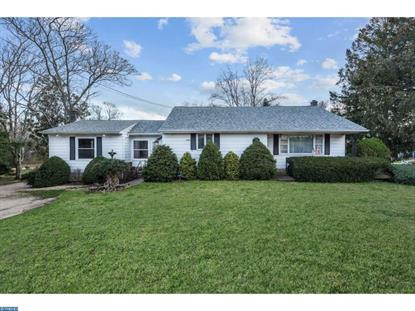 290 BRIDGETON PIKE, Mullica Hill, NJ