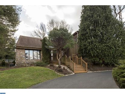 1017 lindsay ln rydal pa 19046 sold or