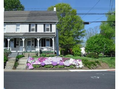 462 N MAIN ST Sellersville, PA MLS# 6921040
