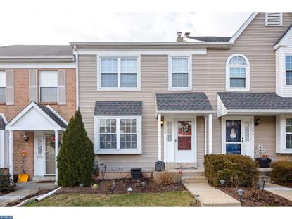1222 WINDMILL CIR Norristown, PA MLS# 6921127