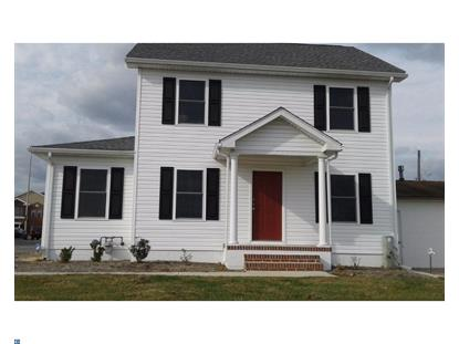 1147 S GOVERNORS AVE Dover, DE MLS# 6921435