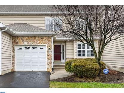 32 HOGAN WAY Moorestown, NJ MLS# 6921603