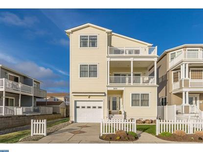 201 7TH ST N Brigantine, NJ MLS# 6922392
