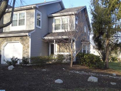 7 STONERISE DR Lawrenceville, NJ MLS# 6922594