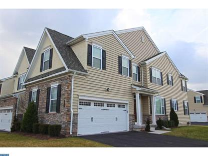 1017 THORNDALE DR Lansdale, PA MLS# 6923041