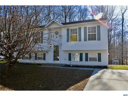 22 CROWS FOOT DR North East, MD MLS# 6923322