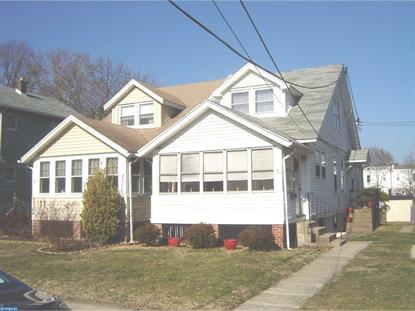 715 15TH AVE Prospect Park, PA MLS# 6923371