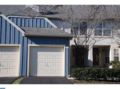 154 WHISPERING OAKS DR #1608 West Chester, PA MLS# 6923728