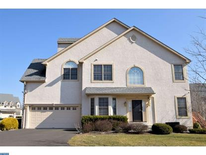 1600 SLOAN WAY Ambler, PA MLS# 6924211