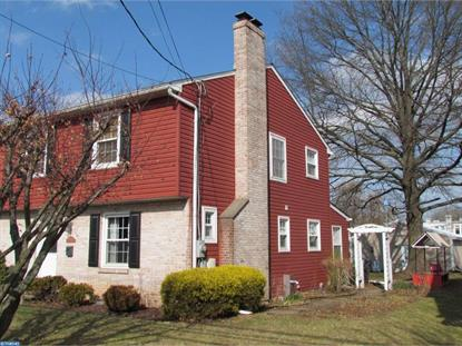 127 DIAMOND ST Sellersville, PA MLS# 6924773