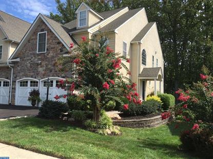 131 OVERLOOK DR Media, PA MLS# 6924921