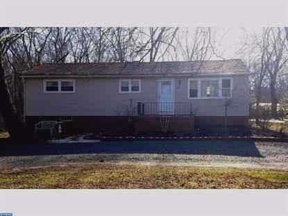 844 RANCOCAS RD Mount Holly, NJ MLS# 6925059