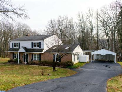 singles in lafayette hill Lafayette hill is a small unincorporated community in primarily whitemarsh township, montgomery county in the commonwealth of pennsylvania  but were single.