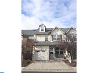234 CENTER POINT LN Lansdale, PA MLS# 6926094