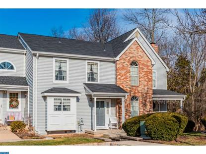 31 CHETWOOD CT Hillsborough, NJ MLS# 6926336