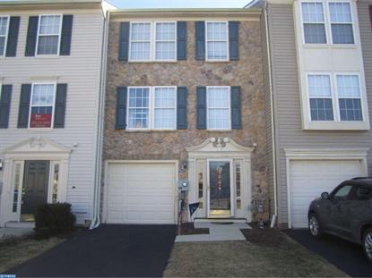 229 WINDSOR CT Quakertown, PA MLS# 6926487
